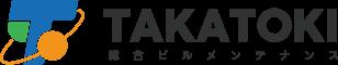 TAKATOKI